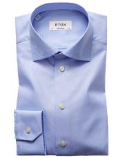 Eton Contemporary Fit