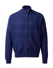 Clipper Fisherman Cardigan