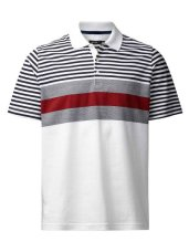 Belika Polo Shirt