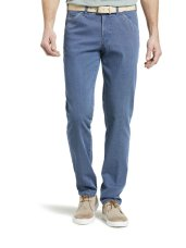 Meyer CHICAGO Jeans