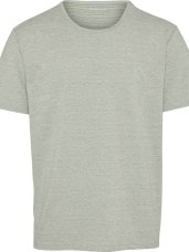 Knowledge Cotton o-neck tee