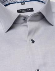 Eterna-Cover- Shirt Comfort Fit