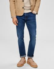 SELECTED Jeans - Slim Fit