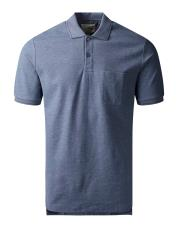 Clipper Polo Shirt