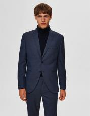 SELECTED - Blazer - Slim fit