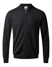 Clipper TURIN Cardigan