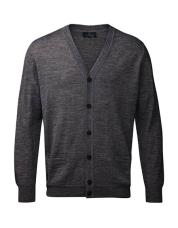 CC55 COPENHAGEN Cardigan, Regular Fit