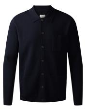 Clipper MANCHESTER Cardigan